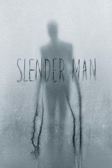 371792-slender-man-0-230-0-345-crop