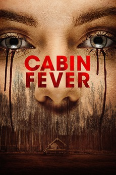 225794-cabin-fever-0-230-0-345-crop