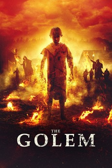 461856-the-golem-0-230-0-345-crop